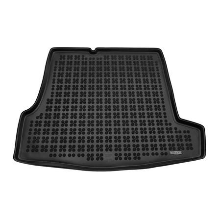 Cubeta Protector Maletero Caucho 3D para  Volkswagen Passat B5 Sedan, 231809