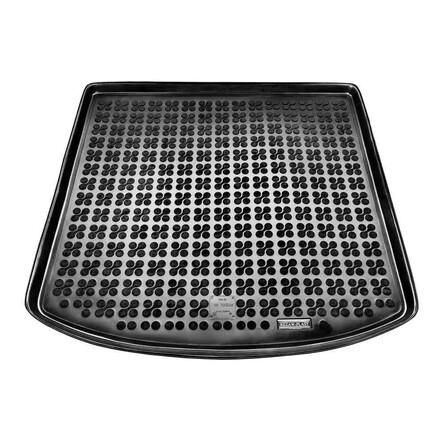 Cubeta Protector Maletero Caucho 3D compatible con  Volkswagen 231817