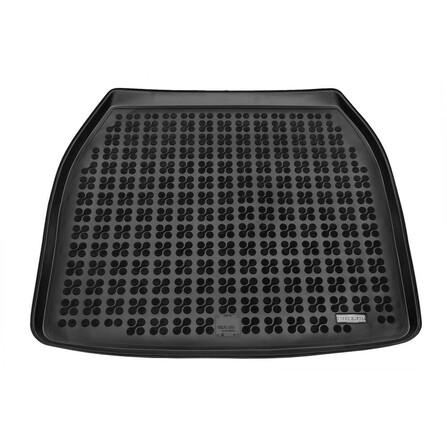 Cubeta Protector Maletero Caucho 3D compatible con  Volvo 232911
