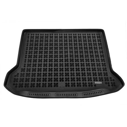 Cubeta Protector Maletero Caucho 3D compatible con  Volvo 232912