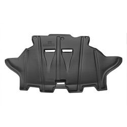 Cubre Carter Protector de carter Audi A80, A90, 150105