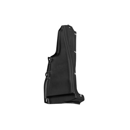 Cubre Carter Lado derecho protector de carter compatible con  Seat, VW - 150206