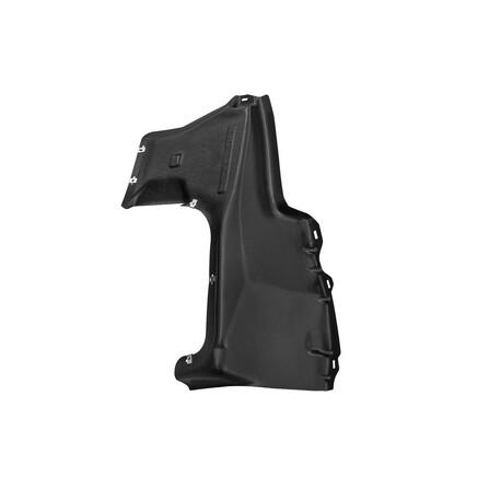 Cubre Carter Lado izquierdo protector de carter Seat - 150207