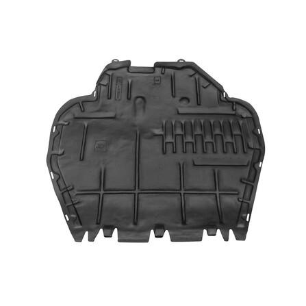 Cubre Carter Parte central protector Audi, Seat, Skoda, Volkswagen 150302