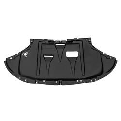 Cubre Carter Protector de carter Audi A4 150108