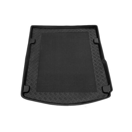 Protector Maletero PE 3D  para Audi A6 102014
