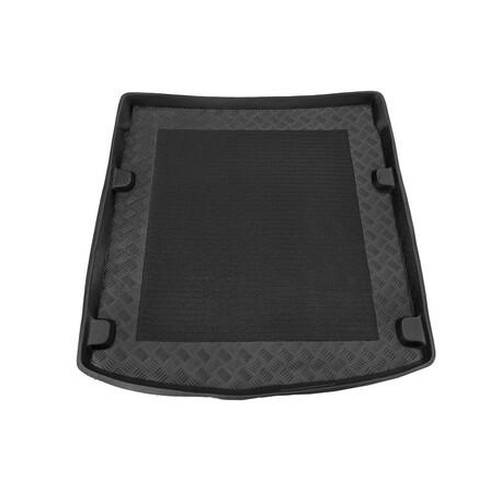 Protector maletero PE Audi A6 102025