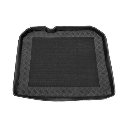 Protector Maletero PE 3D  compatible con Audi Q3 102027