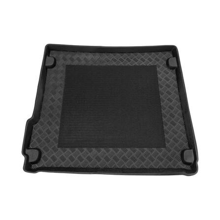 Protector Maletero PE 3D  compatible con BMW X5 102125