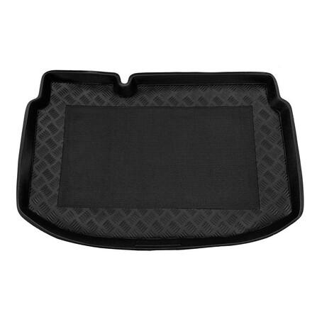 Protector Maletero PE 3D  para Chevrolet AVEO 102718