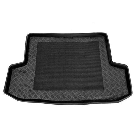 Protector Maletero PE 3D  compatible con Chevrolet AVEO 102709