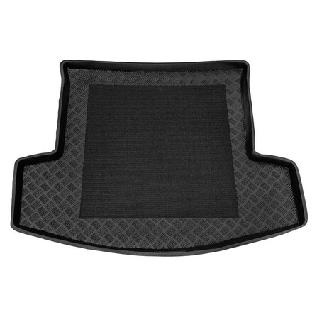 Protector Maletero PE 3D  para Chevrolet  CAPTIVA 102711