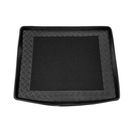 Protector Maletero PE 3D  para  Chevrolet CRUZE 102720