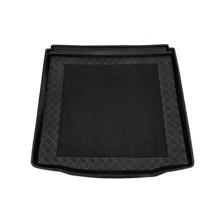 Protector maletero PE  Chevrolet CRUZE 102712