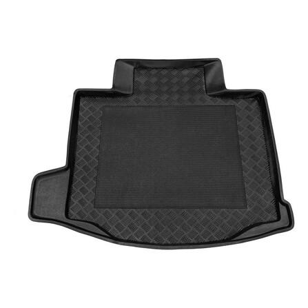 Protector Maletero PE 3D  compatible con  Chevrolet MALIBU 102721
