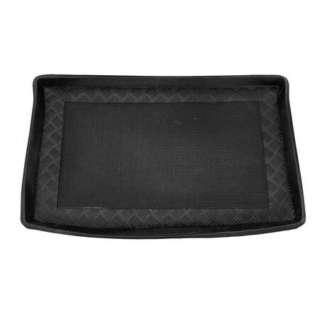 Protector Maletero PE 3D  para  Chevrolet  SPARK 102708