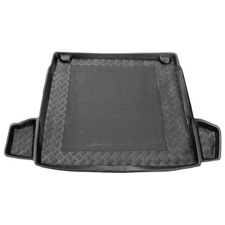 Protector maletero PE Citroen  C5 100126