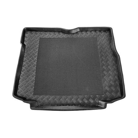 Protector Maletero PE 3D  para Citroen  C6 100133