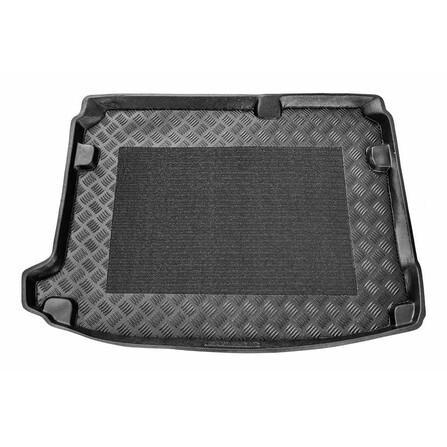 Protector maletero PE Citroen DS4 100136
