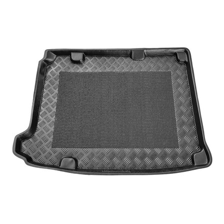Protector Maletero PE 3D  para Citroen DS4 100138