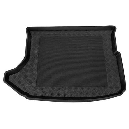 Protector Maletero PE 3D  para Dodge Caliber 103201