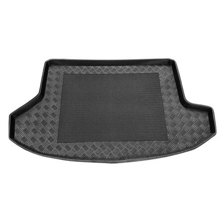Protector Maletero PE 3D  compatible con Fiat Croma 100322