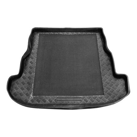 Protector Maletero PE 3D  compatible con Fiat Siena 100307