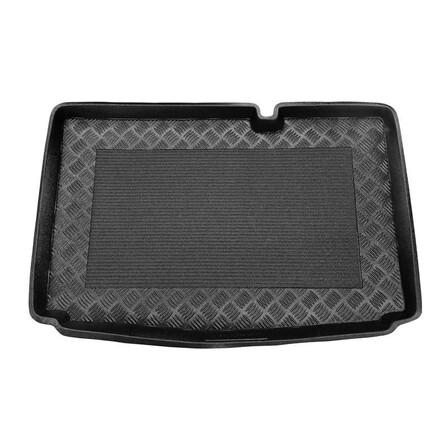 Protector Maletero PE 3D  compatible con Ford B-Max 100439