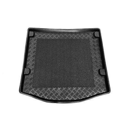 Protector Maletero PE 3D  para Ford Focus 100436
