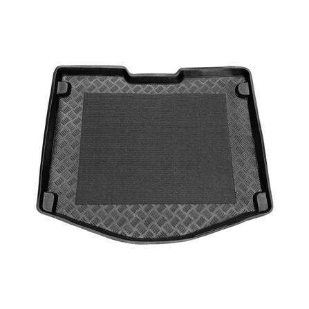 Protector maletero PE Ford Focus C-Max 100434