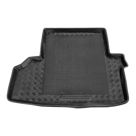 Protector Maletero PE 3D  para Honda Accord 100505