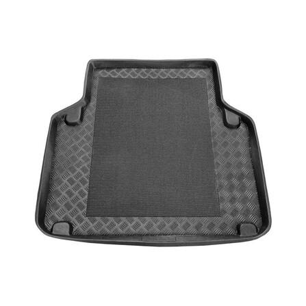 Protector Maletero PE 3D  compatible con Honda Accord SW 100522