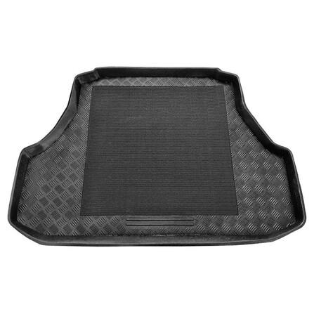 Protector Maletero PE 3D  para Honda Civic 100502