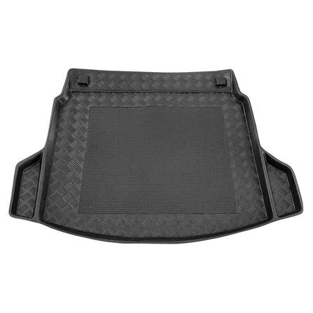 Protector maletero PE Honda CRV 100526