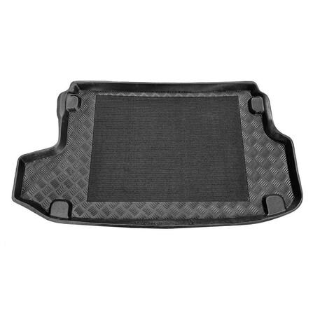 Protector maletero PE Honda HRV 100511