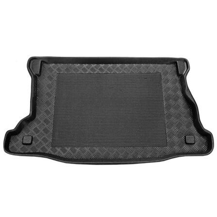 Protector Maletero PE 3D  para Honda Jazz 100510