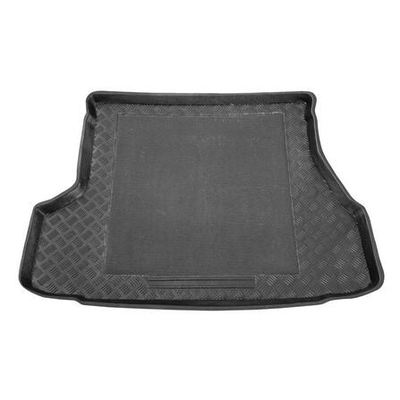 Protector Maletero PE 3D  para Hyundai Accent 100604