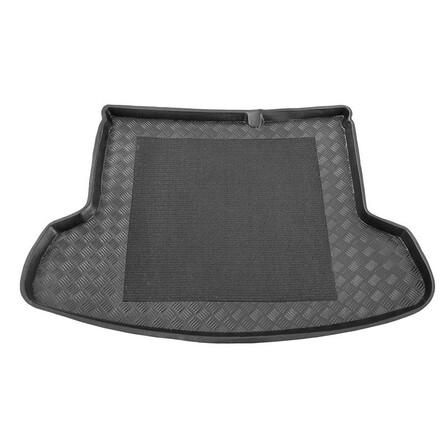 Protector Maletero PE 3D  para Hyundai Accent 100615