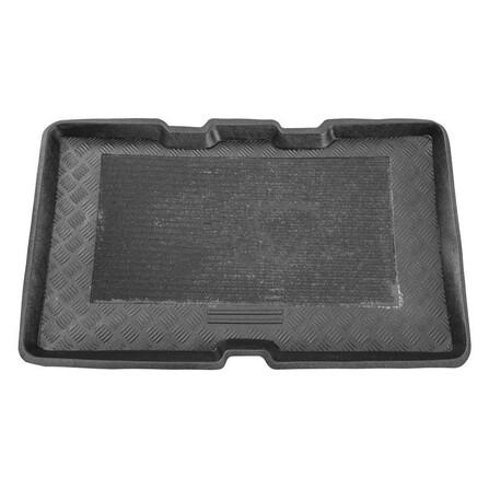 Protector Maletero PE 3D  compatible con Hyundai Atos 100601