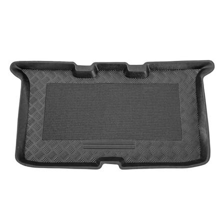 Protector Maletero PE 3D  para Hyundai Atos Prime 100602
