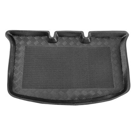 Protector Maletero PE 3D  para   Hyundai Atos Prime 100619