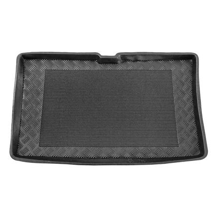 Protector Maletero PE 3D  para Hyundai Getz 100608