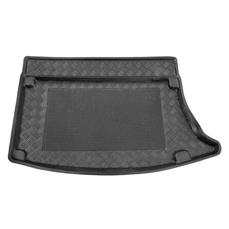 Protector maletero PE Hyundai i30 100620
