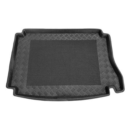 Protector Maletero PE 3D  para Hyundai i30 100618