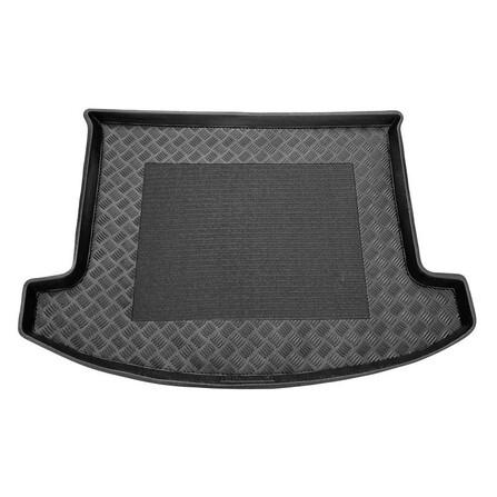 Protector Maletero PE 3D  para Kia Carens 100740
