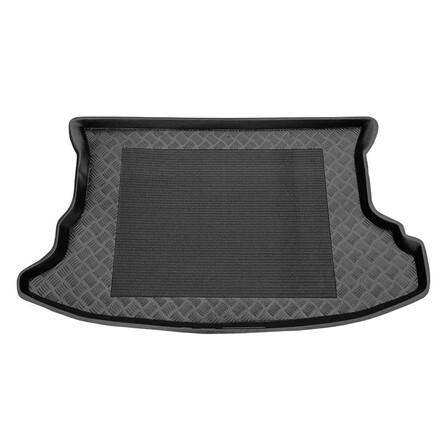 Protector maletero PE Kia Sportage 100718