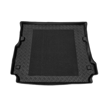 Protector Maletero PE 3D  para Land Rover Discovery 103402