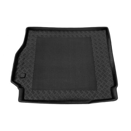 Protector Maletero PE 3D  compatible con Range Rover Sport 103404
