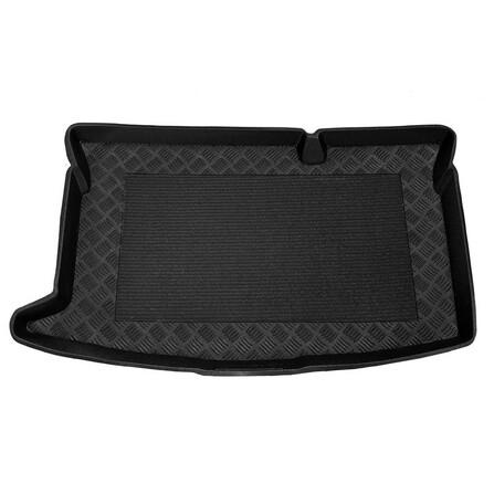 Protector Maletero PE 3D  para Mazda 2 102216