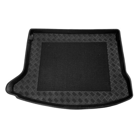 Protector Maletero PE 3D  compatible con Mazda 3 102228